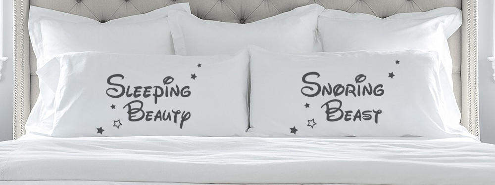 Image Surgeons | High Quality Personalised Pillow Case Printing in